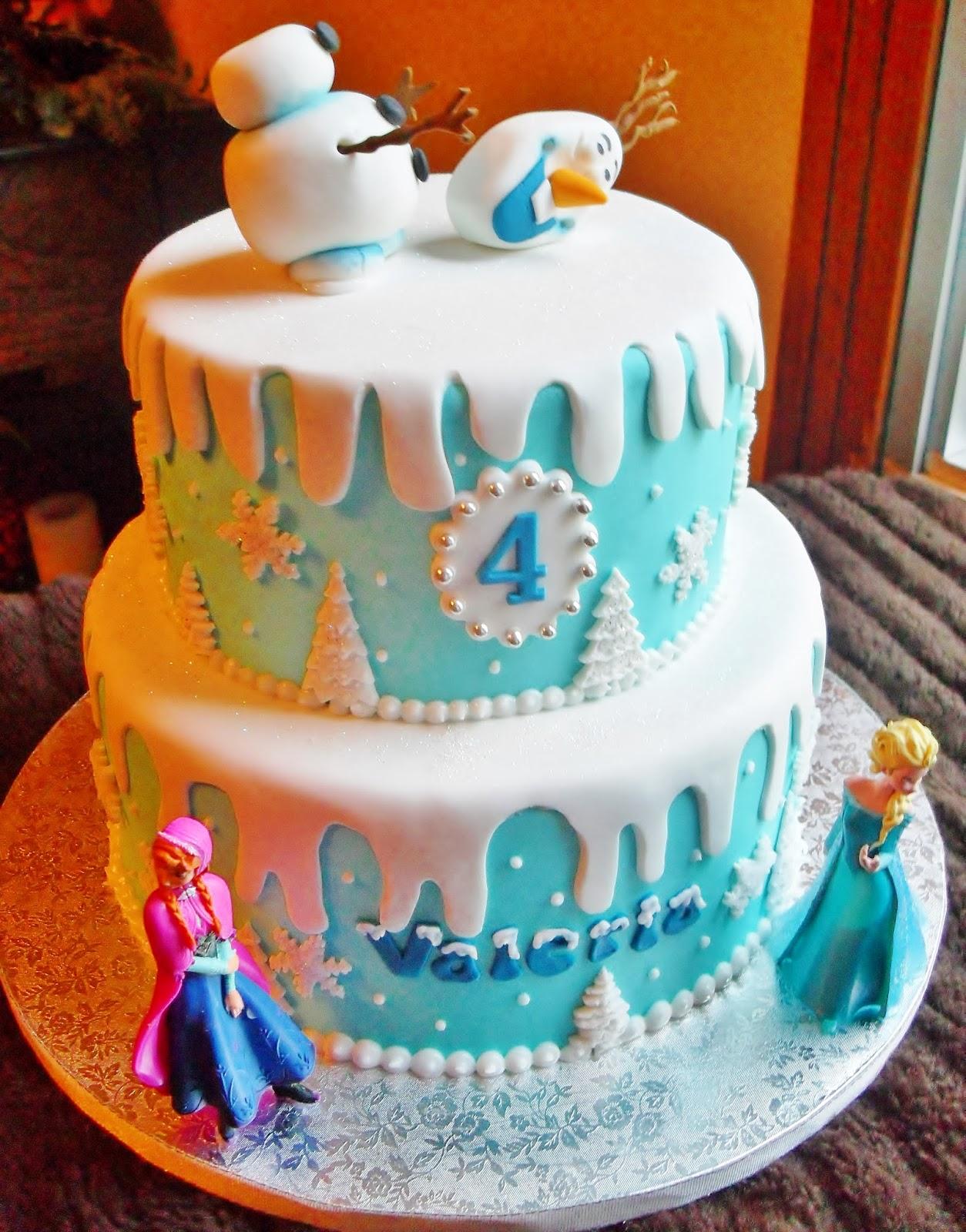 Préférence Comment organiser un anniversaire La reine des Neiges: déco  PP36