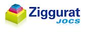 Ziggurat Jocs