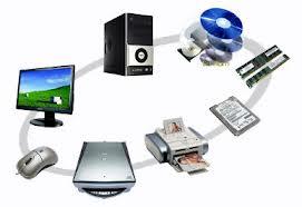 software software merupakan suatu progam yang berisi instruksi