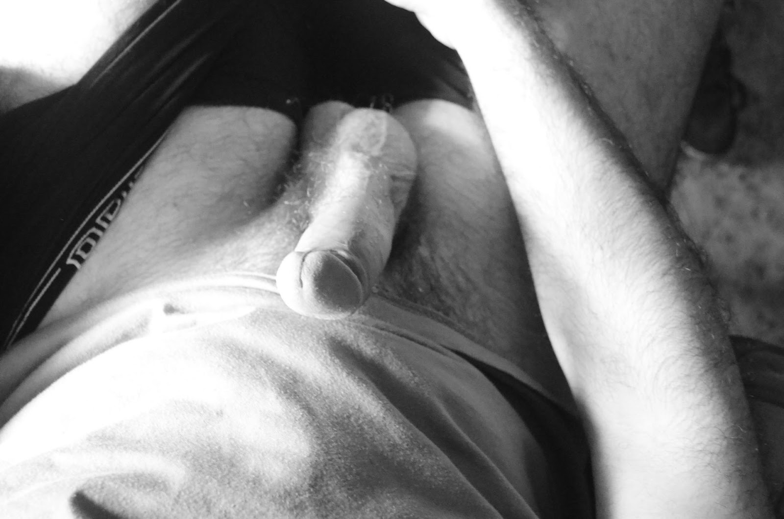 Gay Negro - Porno TeatroPornocom