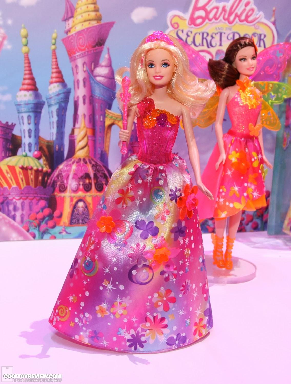 Agora vamos ver uma parte da coleção de bonecas do filme Barbie The  #AF1C1E 1135x1500 Banheiro Da Barbie Lojas Americanas