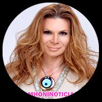 Mhoni Vidente - Noticias