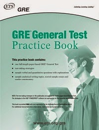 sample gre scored essays