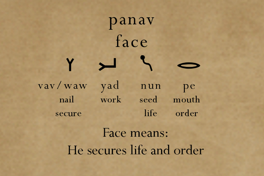 Numerology meanings 419 image 3