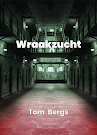 Leesclub Wraakzucht Tom Bergs
