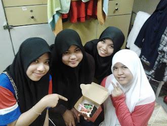 they make me smile :)