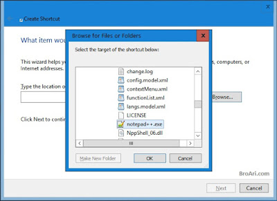 Menambahkan Program Startup di Windows 10