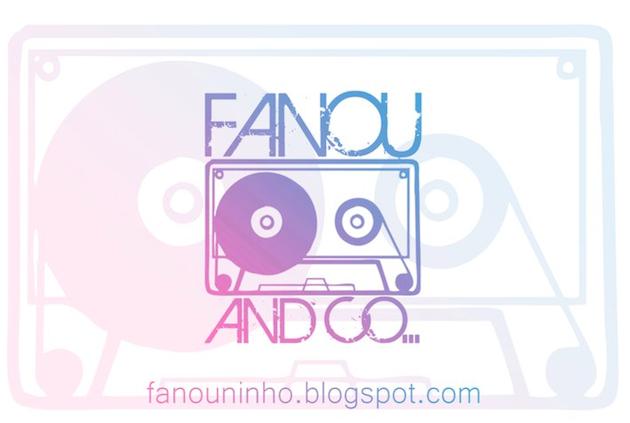 Fanou and Co...