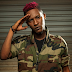 "#GJNEWS: Nigerian Music is unintelligent even goats can dance to our music"" - Jesse Jagz"