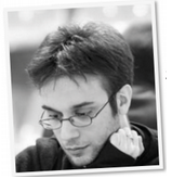MI Gildas Goldsztejn, Rédacteur en chef du Chess Observer