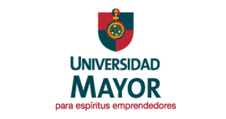 logo u mayor gratuit