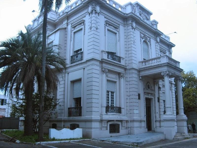 INDDHH Uruguay