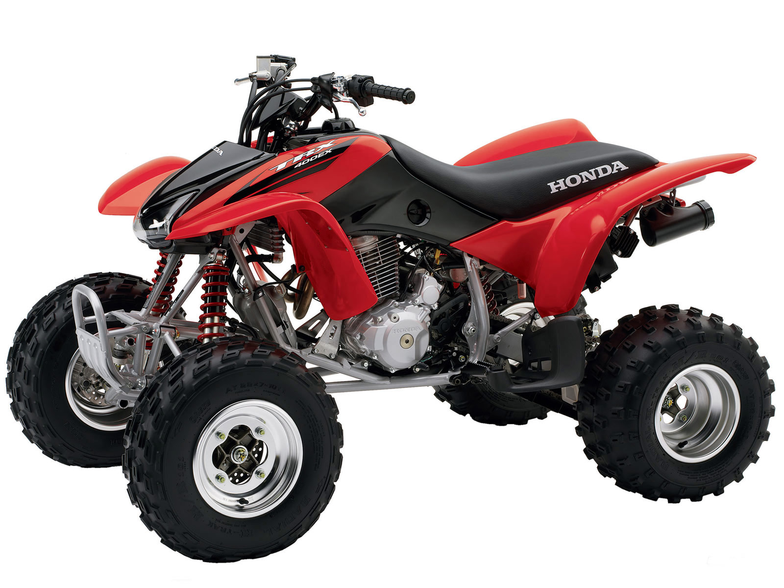 honda atv pictures 2007trx400ex accident lawyers info. Black Bedroom Furniture Sets. Home Design Ideas
