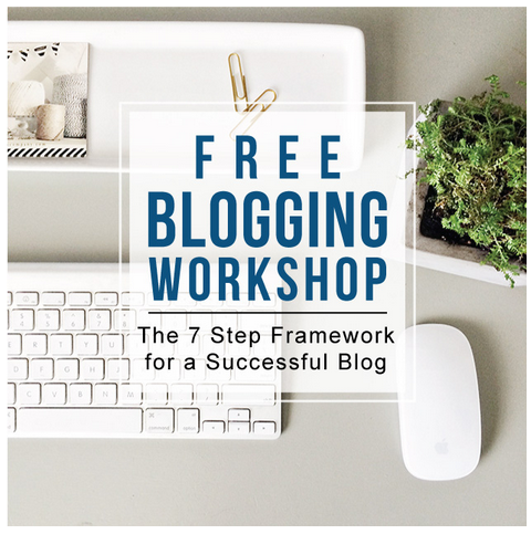 http://jonesdesigncompany.com/free-blogging-workshop/