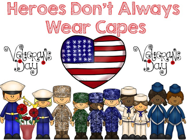 https://www.teacherspayteachers.com/Product/Veterans-Day-FREEBIE-2200215