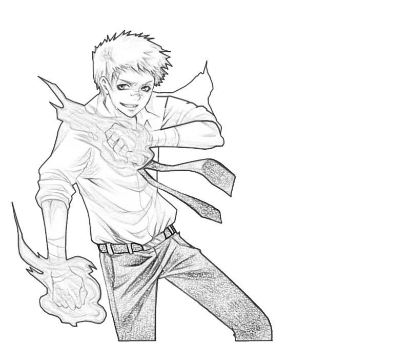 ryohei-sasagawa-skill-coloring-pages