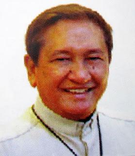 Pablo Muyano de Vera