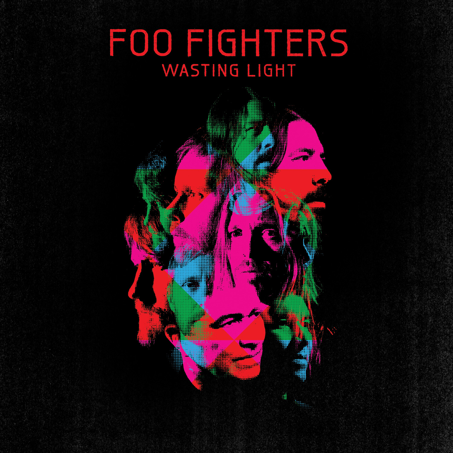 http://3.bp.blogspot.com/-TjypGEE7sS0/TYzmobrjhVI/AAAAAAAACn4/JS2esLoklvo/s1600/Foo_Fighters_Wasting_Light_Album_Cover.jpg