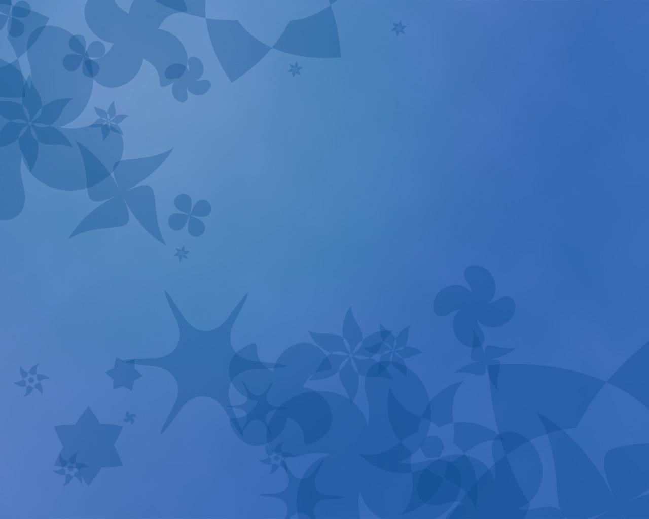 http://3.bp.blogspot.com/-Tjz6XTpk8Cw/Ty5ykyXU2JI/AAAAAAAAAdU/GyRbGipdb08/s1600/1.jpg