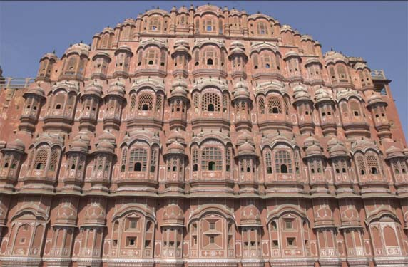 North India Tours North India Travel Destinations