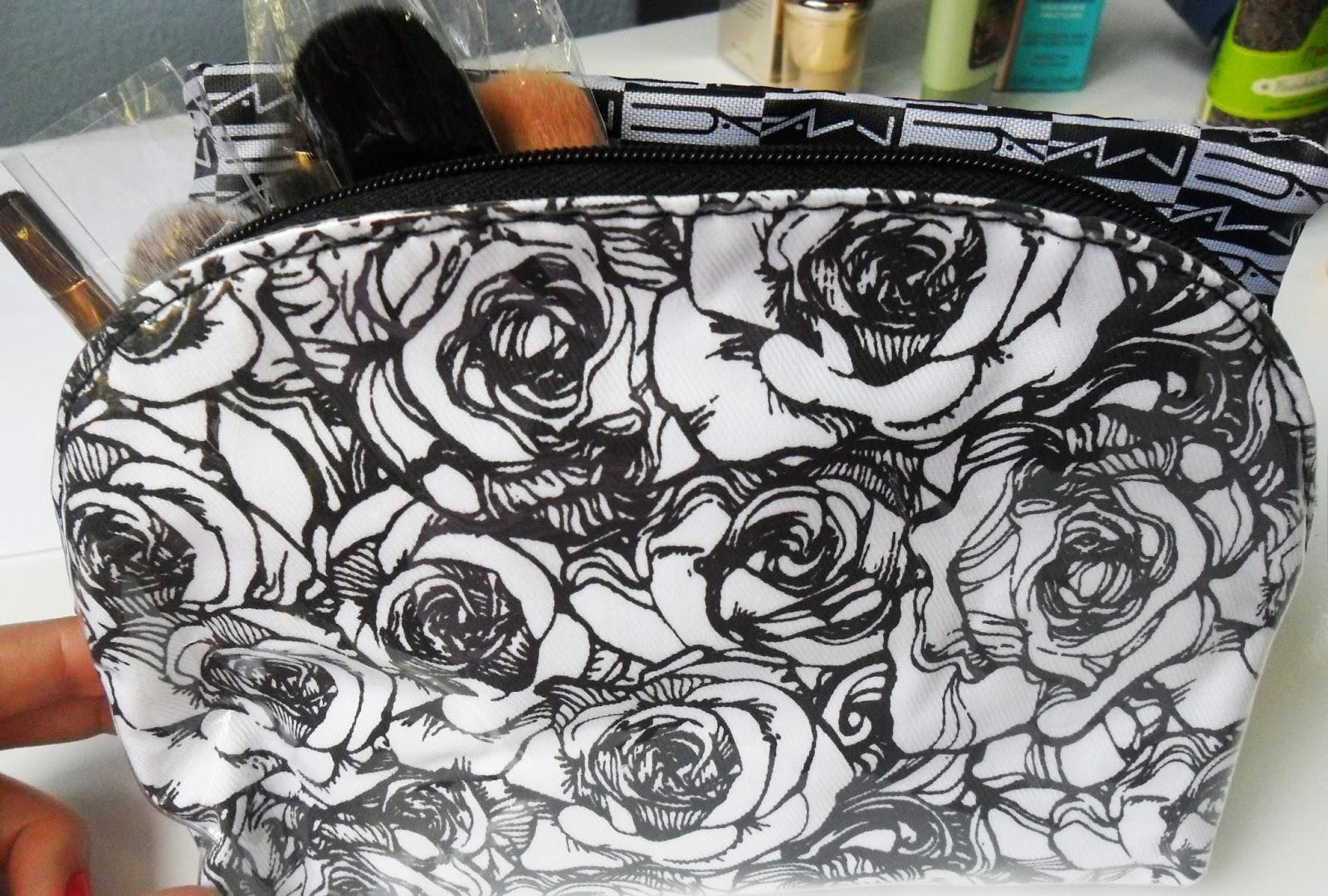 produtos-cosméticos-comprinhas-maquiagem