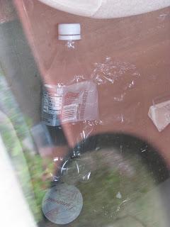 Maura Murray Items In Maura S Car
