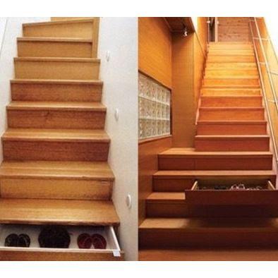 woodmaster woodworks inc stair storage