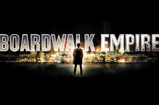 Boardwalk Empire - 5.05 King Of Norway - Review - I Have Always Been This Way