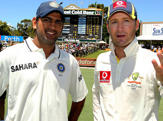 MS-Dhoni-and-Michael-Clarke