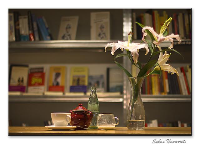 Cafe Esperanza San Fernando La Union Menu