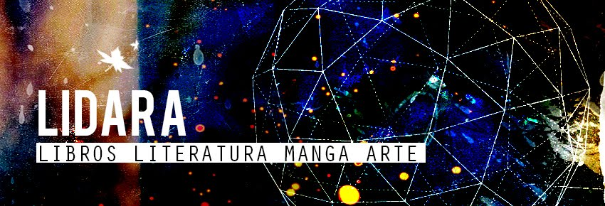 Blog literario, de manga, donde publico obras orinales. Ademas de arte