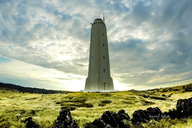 honeymoon-iceland-kirkjufell-snefellsjokull-lighthouse-24