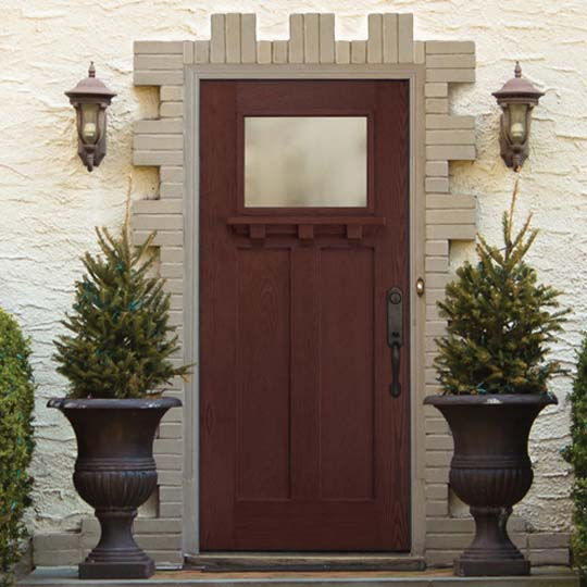 New-Masonite-glass-interior-doors