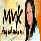 Maalaala Mo Kaya MMK  March 15, 2014