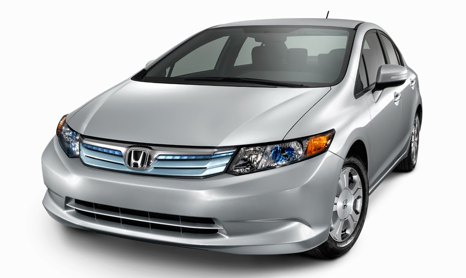 Honda City Aspire 2014 Car Price In Pakistan