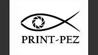Print-Pez
