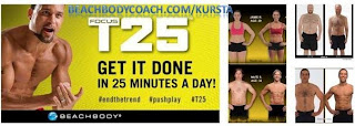 T25 transformations