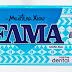 Greek mastic in trade mark trouble: Can you fight a CTM with your eyes set in Greece?