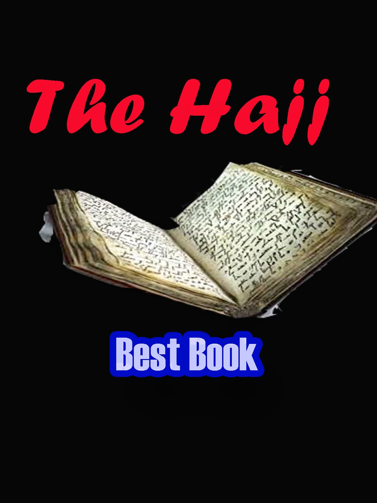 https://ia902706.us.archive.org/15/items/the_hajj/the_hajj.pdf