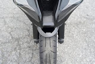 motorcycles kawasaki zxr