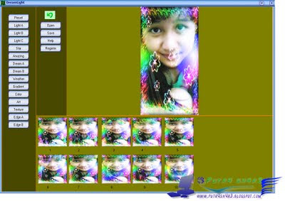 dreamlight photo editor serial key