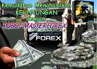 Kumpulan robot forex gratis