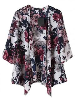 http://www.choies.com/product/vintage-floral-kimono-coat_p29323?cid=6527jesspai