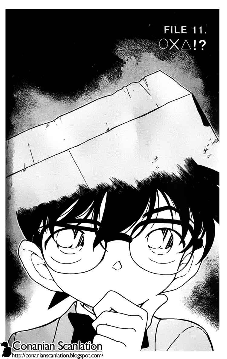 Dilarang COPAS - situs resmi www.mangacanblog.com - Komik detective conan 339 - lingkaran, x, segitiga!? 340 Indonesia detective conan 339 - lingkaran, x, segitiga!? Terbaru |Baca Manga Komik Indonesia|Mangacan