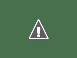 Drawings Of People In Pretty Dresses
