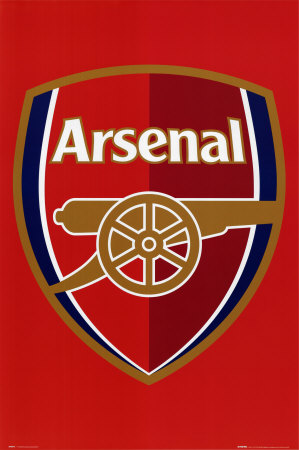 History of the Gunners