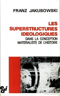 Les+superstructures+id%C3%A9ologiques+da