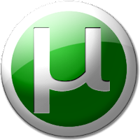 how to increase torrent download speed in android
