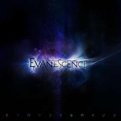 Evanescence-Evanescence-CD-2011-JohnDoe
