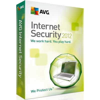 AVG%2BInternet%2BSecurity%2B2012%2B12.0.1869 AVG Internet Security 2012 12